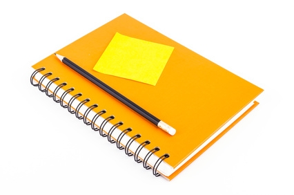 cahier jaune syndic one