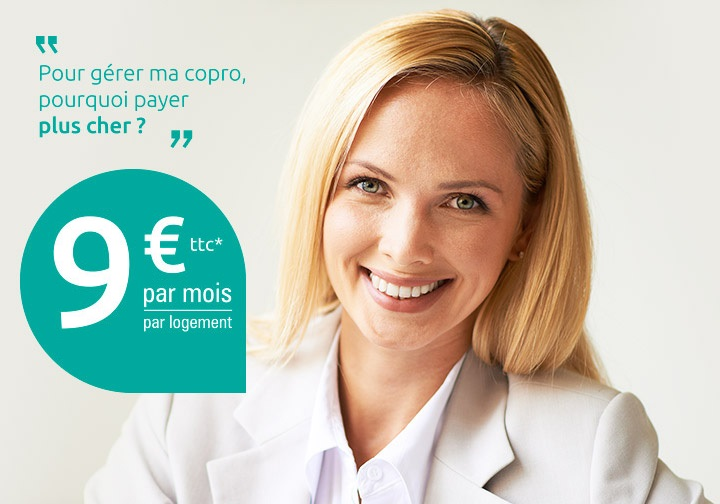 Tarif 9 €