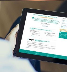 Syndic en ligne : Alternative entre professionnel et bénévole ?