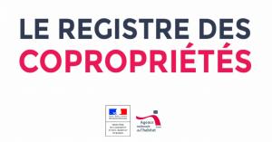 Registre d'immatriculation des petites copropriétés: soyez prêts avant la Saint-Sylvestre!