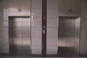 Ascenseur en copropriété: les Français en raffolent!